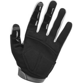 Fox Ranger Gel-Gloves Herren steel gray